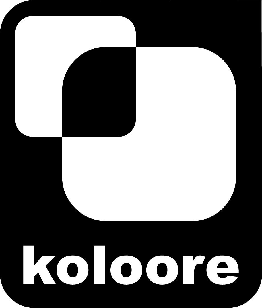 Koloore Collections